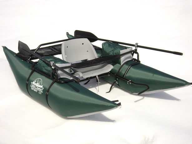 Pontoon Boat Replacement Parts : The creek company pontoon boats boat