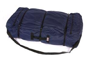 Amazing #803   Pontoon Boat Carry/Storage Bag. Save 50%!