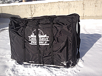 #972CB- Pontoon Boat Carry/Storage Bag